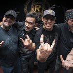Rock Show at Fundição Progresso, Rio de Janeiro |  | Brazil News