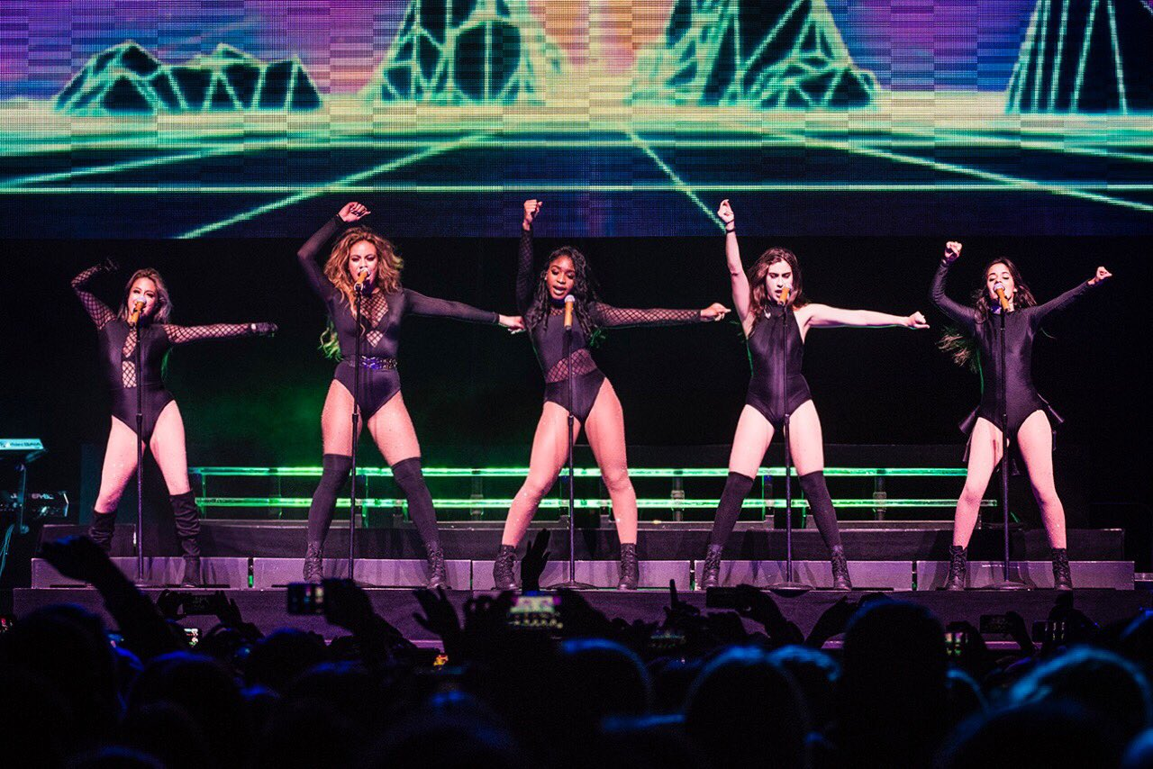 This tour y'all ���� #727TourCologne https://t.co/b7XRI55q2M