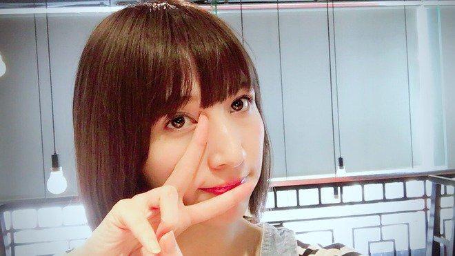 ARCADIA 公式ブログ : 信長協奏曲【こんにちは\(^o^)/きらりんぼ☆はりー】