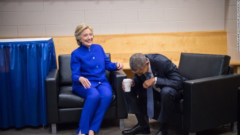 """""""And then he said no one has more respect for women than him!"""" #debatenight https://t.co/db1i8ODeK5"""