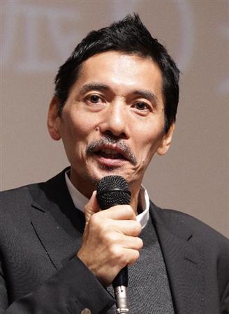 カッコよかった」ラグビー、平尾誠二氏(53)死去。みんなの反応は?