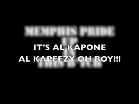 ALKaponeMemphis : RT Fa_Harra: T