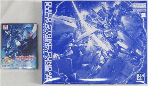 【らしんばん吉祥寺店/Blu-ray入荷情報】ガンダムビルドファイターズ Blu-ray BOX 1 マスターグレード版