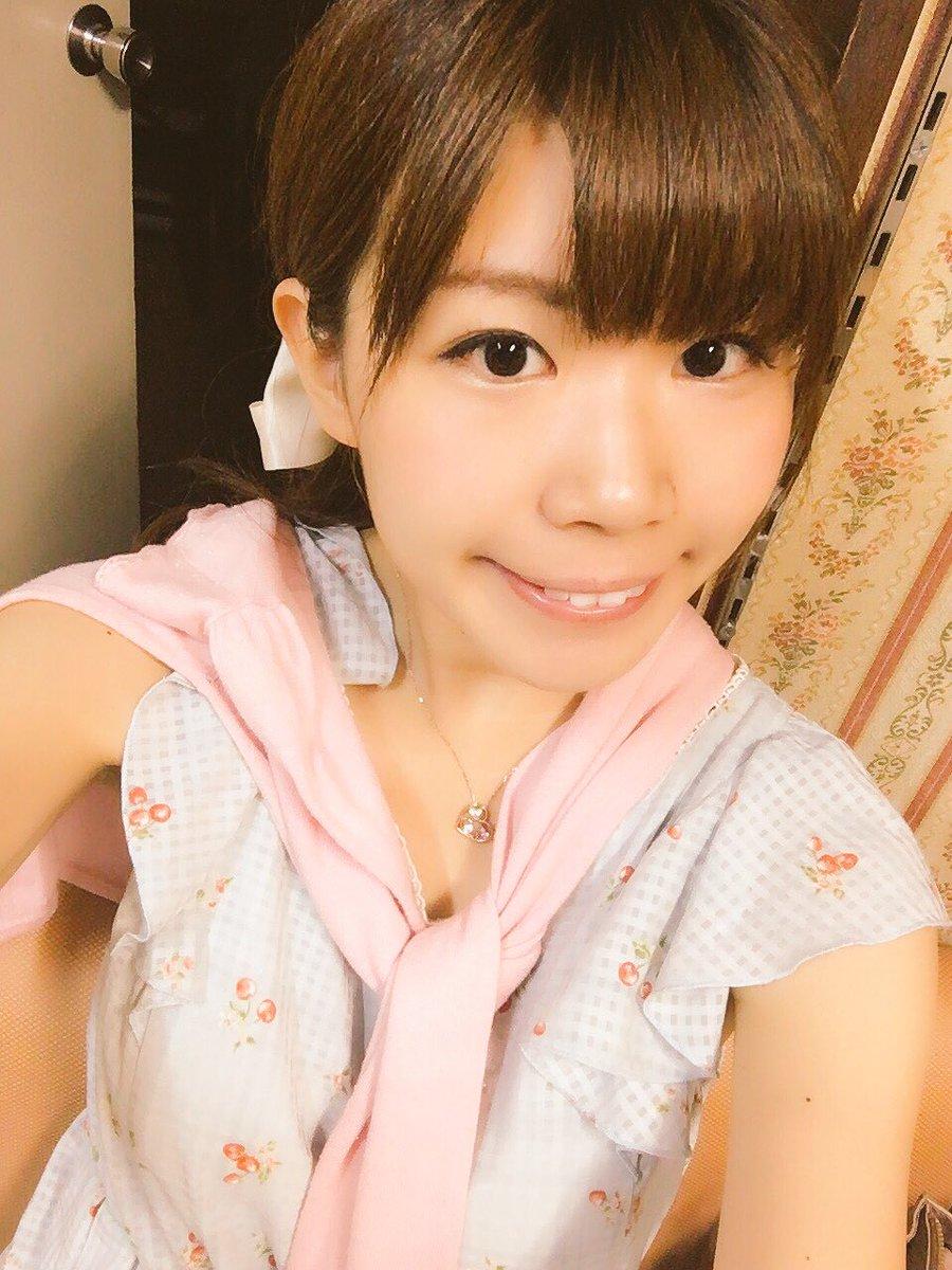 クレヨンしんちゃんのホラー回がじわじわ大好きです! 行ってきま\( ˆoˆ )/