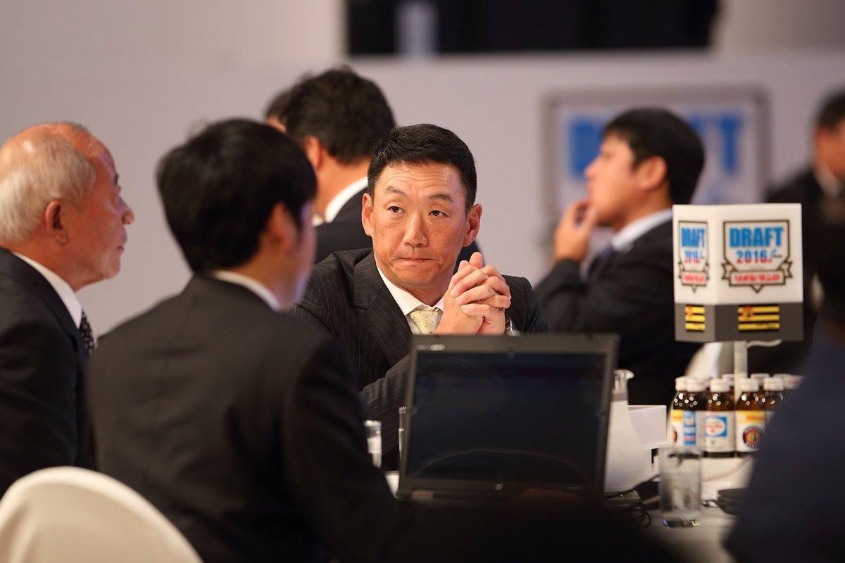 1巡目 大山 悠輔(おおやまゆうすけ)選手の紹介はこちら hanshintigers.jp/rd/839/  #タイガース #ドラフト会議