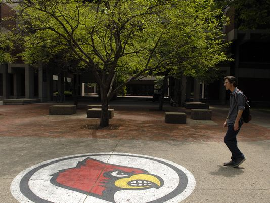 The University of Louisville received its long-awaited notice of allegations from the NCAA