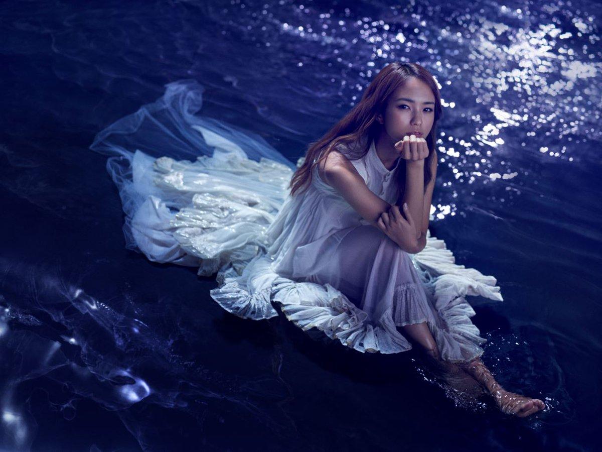 【#Leola】11月23日発売シングル「I&I」がエンディングテーマのTVアニメ『舟を編む』今夜24:55より