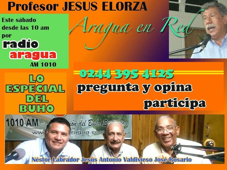 http://pbs.twimg.com/media/CvNVKpLXEAA_Ed3.jpg