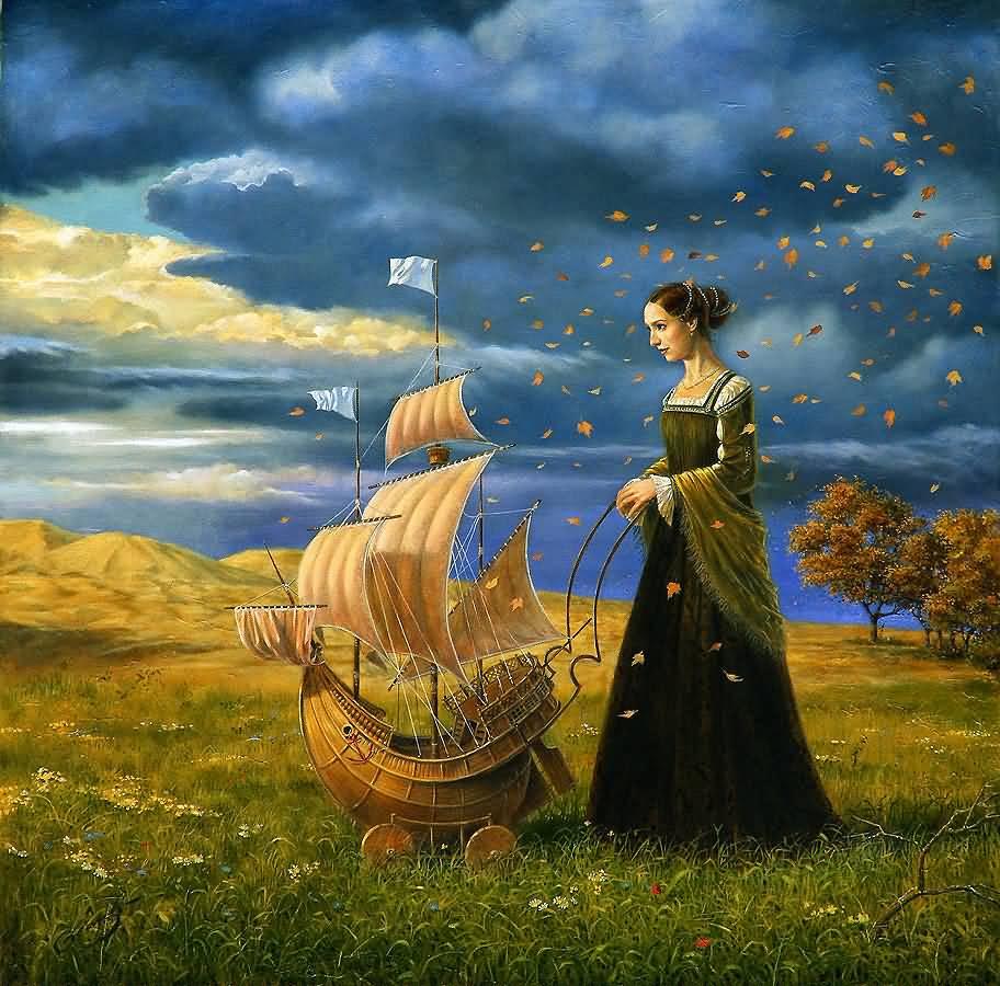 A writer is a world trapped in a person.  VICTOR HUGO #amwriting #writing Cheval https://t.co/7fhp1IjVGS |RT @noveliciouss