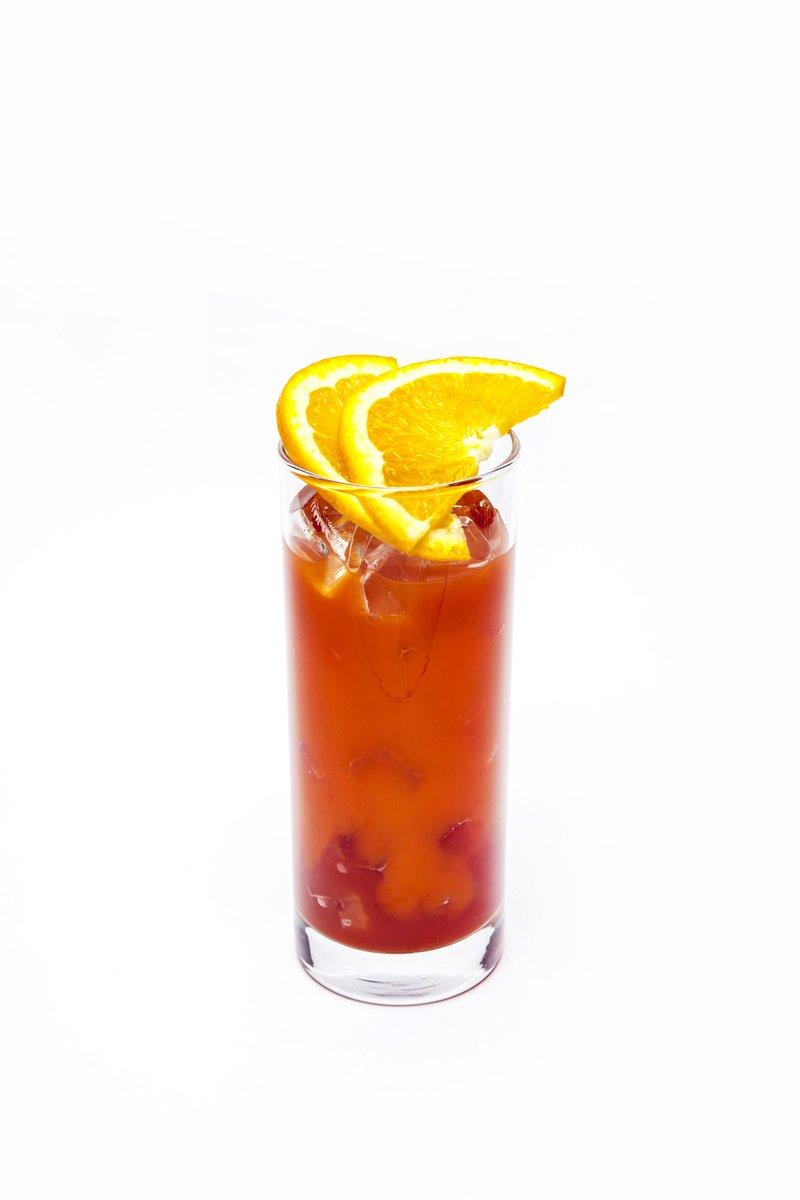 D.Gray-man HALLOWEEN CAFEで提供しているドリンクをご紹介「ラビの野菜ジュース」ラビのカラーである