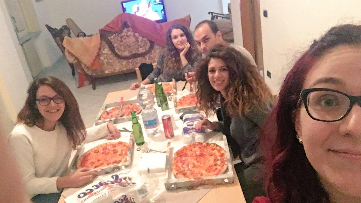 #unmedicoinfamiglia10
