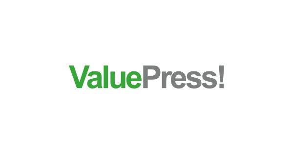 常識に縛られない4コマ。『あいまいみー』コミックス6巻 & LINEス... - ValuePress! (プレスリリー