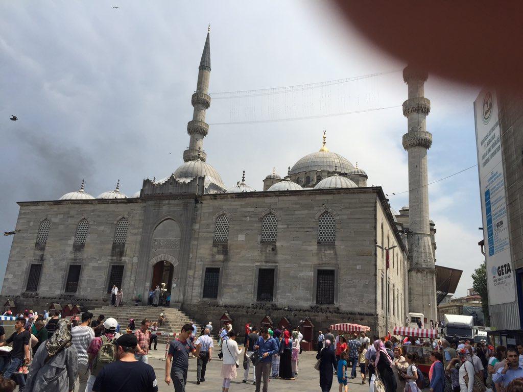 #مقطع_فديو_لتركيا_من_تصويرك: #مقطع_فديو_لتركيا_من_تصويرك
