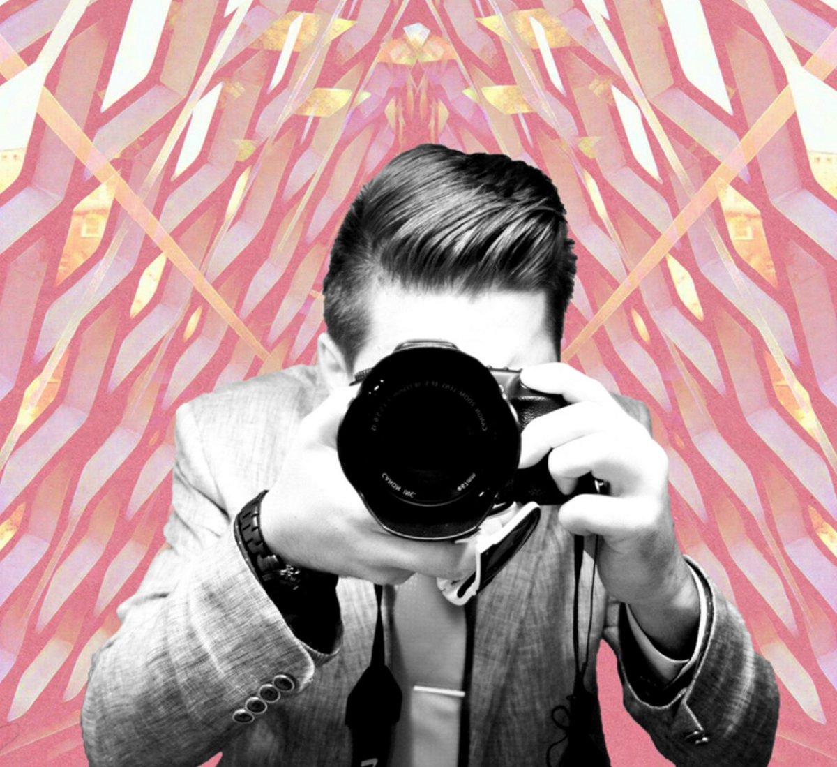 Feel like taking some photos? https://t.co/SwdlPK6zaS #LensProject https://t.co/q2isFtSa59