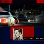 Classic visual novel The Silver Case is being remastered for PS4 next year. Details: https://t.co/SOOoUW69zy https://t.co/hDaa1ocO3X