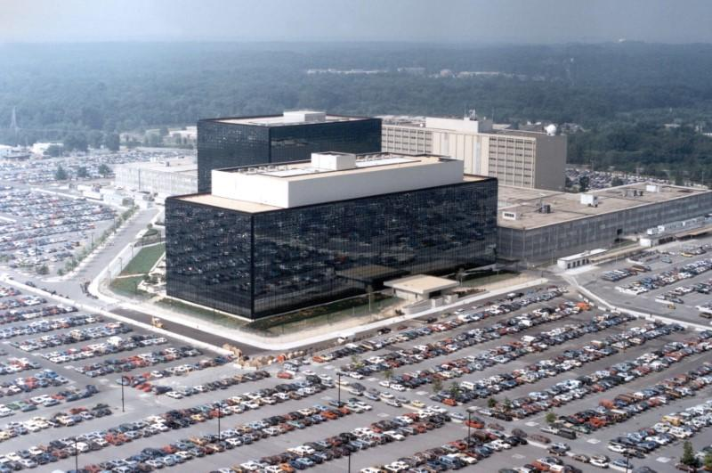 NSA contractor to face espionage charges for alleged data theft