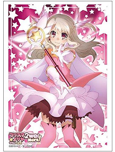【新品サプライ販売情報】本日、「Fate/kaleid liner プリズマ☆イリヤ ツヴァイ ヘルツ!」よりイリヤのス