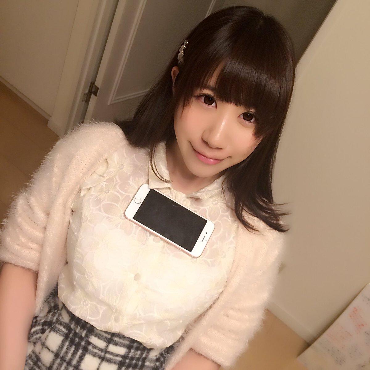 小野早稀の画像 p1_39