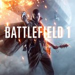 Hope you didn't have plans tonight. Battlefield 1 is now available on PS4: https://t.co/eeiljNUBhH https://t.co/wJulA3KSqO
