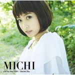 NowPlaying Cry for the Truth - MICHI(Album:TVアニメ「六花の勇者」OP&am