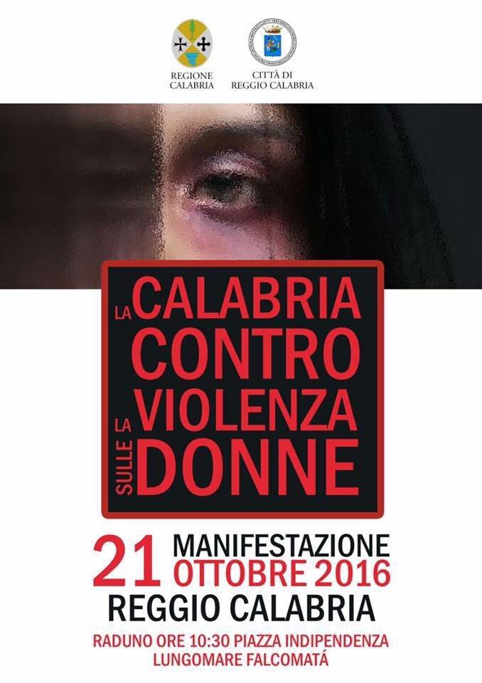 #ReggioCalabria