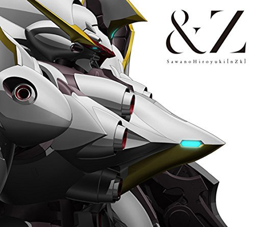 [過去の投稿] AnimeJapan2014クリエイター体験講座『アルドノア・ゼロ』『Fate/Zero』で学ぶ演出講座