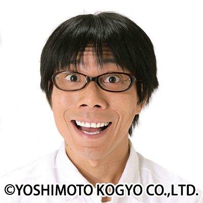 【スペシャル生放送 MC決定!】10/26(木)アニメBD&ゲーム発売直前スペシャル生放送のMCが決定しました!