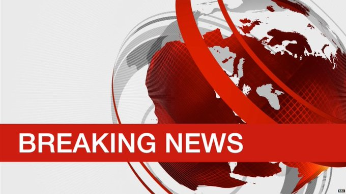 BBC Breaking News @BBCBreaking: Terror arrest after suspicious item found at North Greenwich Tube https://t.co/bsvMnK9GvB via @BBCNews https://t.co/PxOYVXjn7O