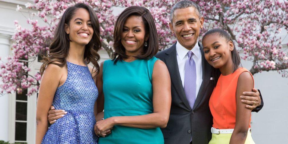 RickeySmiley : #POTUS #BarackOba