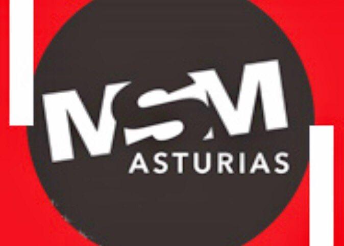 Feliz de inaugurar hoy la VI ed. #Máster #SocialMedia #Asturias de @CamaraGijon @Comunicaprof. Y entregar diplomas a la IV #MásterSMAsturias https://t.co/nJO4YKWtA7