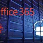 Government Cloud Improved With The Latest Version Of Azure And Office 365