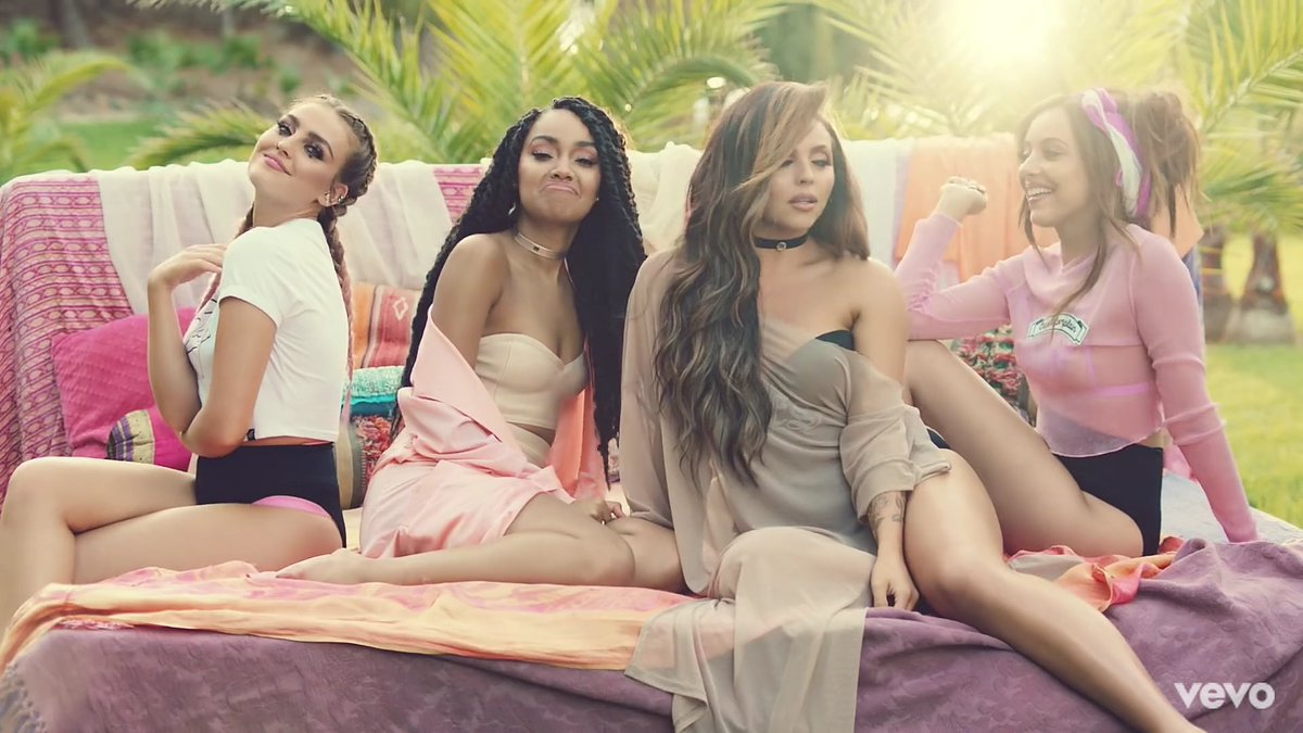 #ShoutOutToMyExVideo