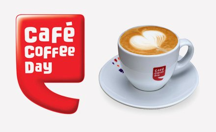Café Coffee Day  has launched home delivery service for office goers in Mumbai and Pune  https://t.co/i7razkdhIC https://t.co/upTmebiniz