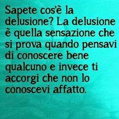 #conilCoraggio