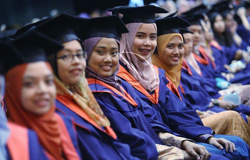 2017 Budget: Public universities get significant financial boost