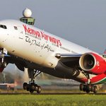 KQ shareholders to decide fate of senior managers found culpable