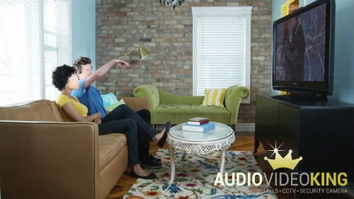 A new home theater installation ... and then? https://t.co/ncRcMDJv5j #tv #HomeTheater https://t.co/S4NTsqxmCW