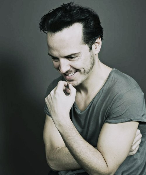 #HappyBirthdayAndrewScott