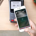 Apple's Website Hints at Apple Pay Coming to Germany
