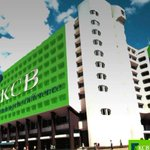 KCB Group allays concern on alleged data breach