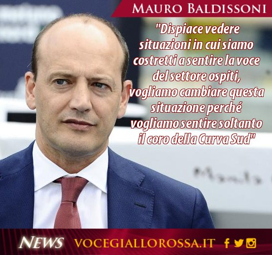 #Baldissoni