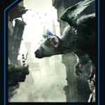 PlayStation Collectible Cards are back at PlayStation Experience later this year! https://t.co/SSw8xQ8qgX https://t.co/liorWl24iY