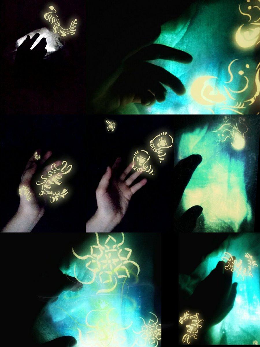 @8oliko: 蟲とたわむれるだけの蟲師カメラたのしいツイートですね。
