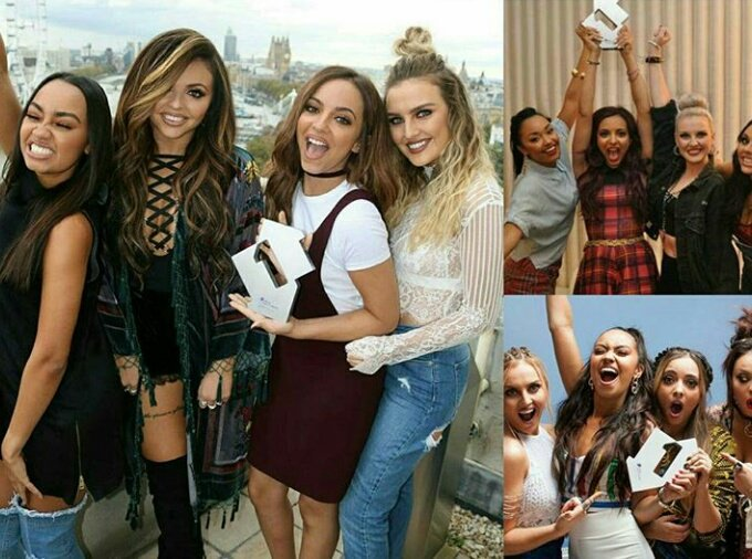 #ShoutOutToMyExIsNumber1Party