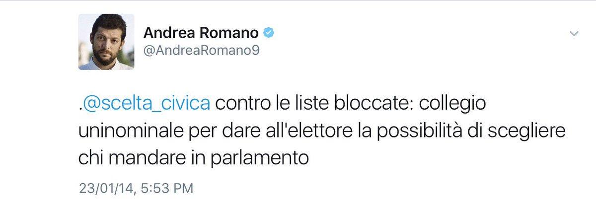 #SioNo