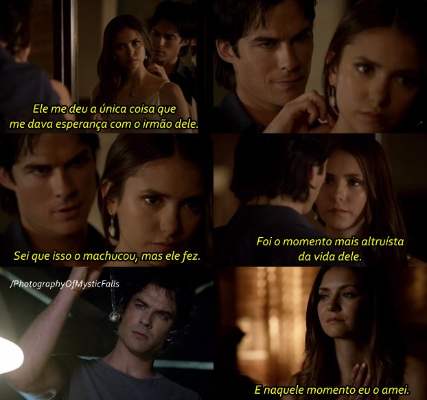Waiting For Delena
