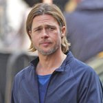 Brad Pitt hasn't answered divorce petition: reports