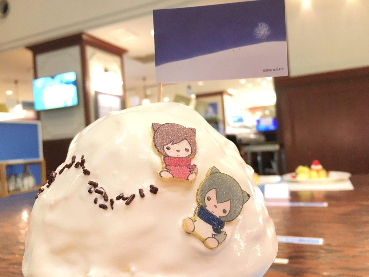 【時をかける少女カフェ@名古屋 10/22】本日もオープン致しました!ただいま待ち時間なしでご案内しております♪時をかけ