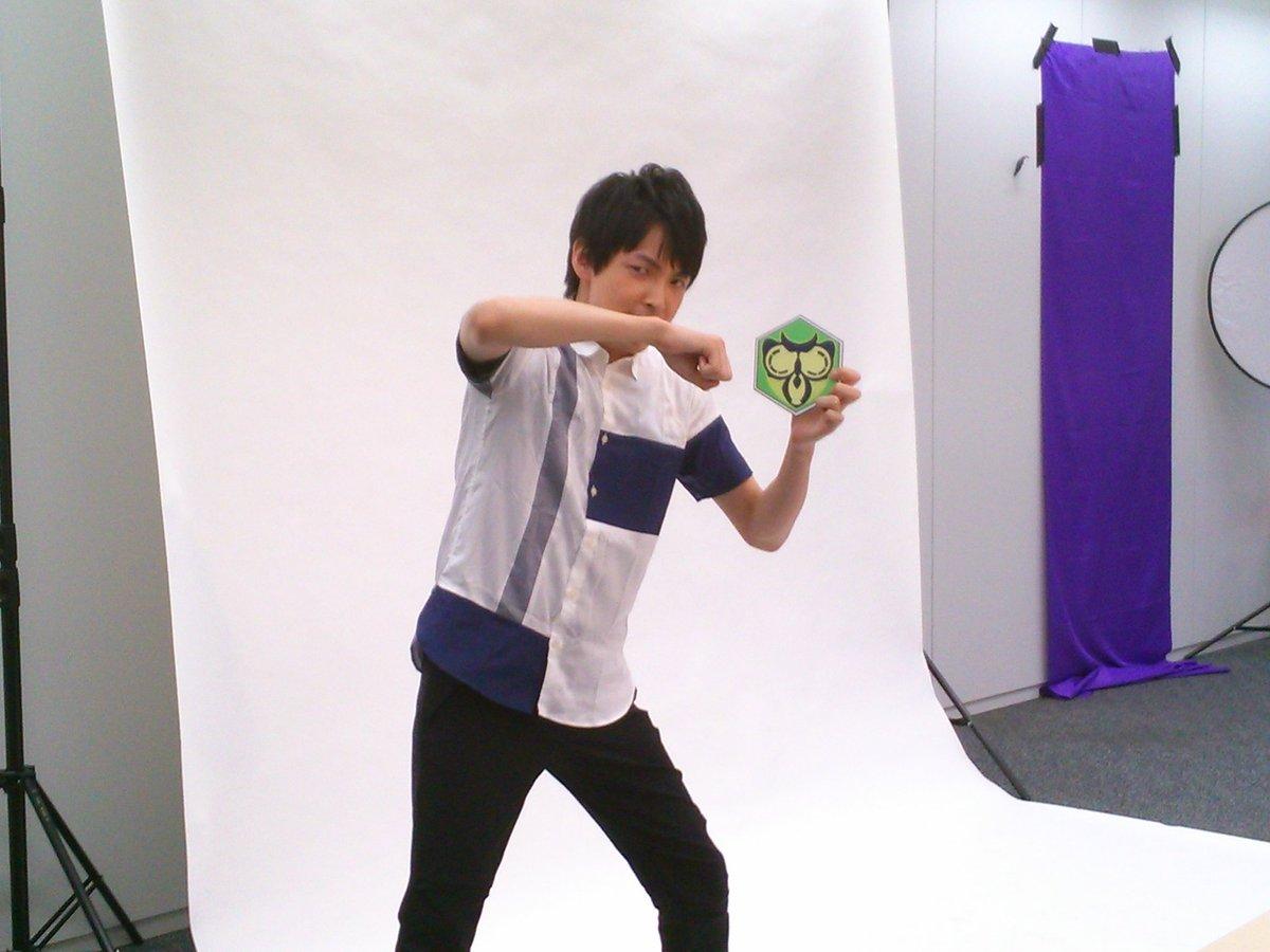 【3rd星武祭】アスタリスクイズがまたあるよ!嫌な予感しかしないよ!みんなで恥をかこう!綾斗…頑張ります!!(By田丸篤