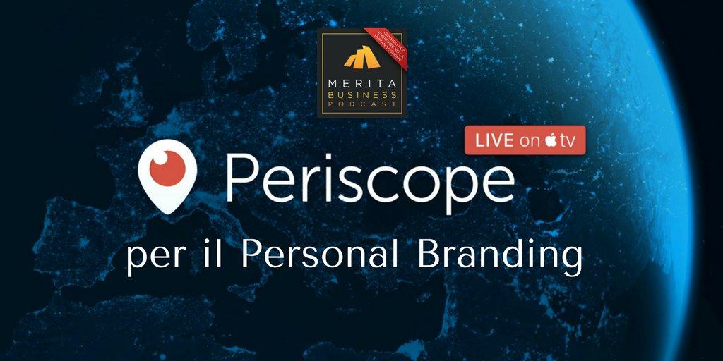 #personalbranding